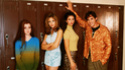 Photos promotionnelles du Scooby Cast-410