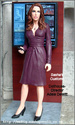 Dollhouse [série de Joss Whedon] F-adel10