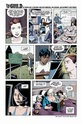 [Felicia Day] The Guild [Comics] Felici10