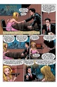 Autres comics ATS Harmon10