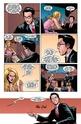 Autres comics ATS Harmon11