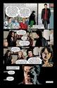 Spoilers et news sur les comics Prv35316