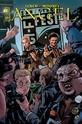 Spoilers et news sur les comics Prv35317