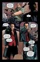 Spoilers et news sur les comics Prv35320