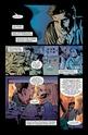 Spoilers et news sur les comics Prv35322