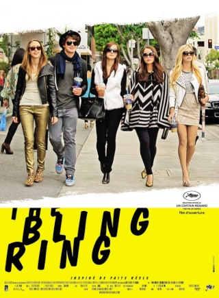 The Bling Ring The-bl10