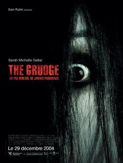 The Grudge [Karen] The-gr10