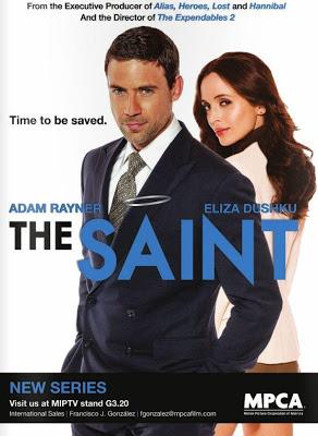 The Saint [Patricia] The-sa11