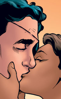 Alex & Renée [comics] Xander11