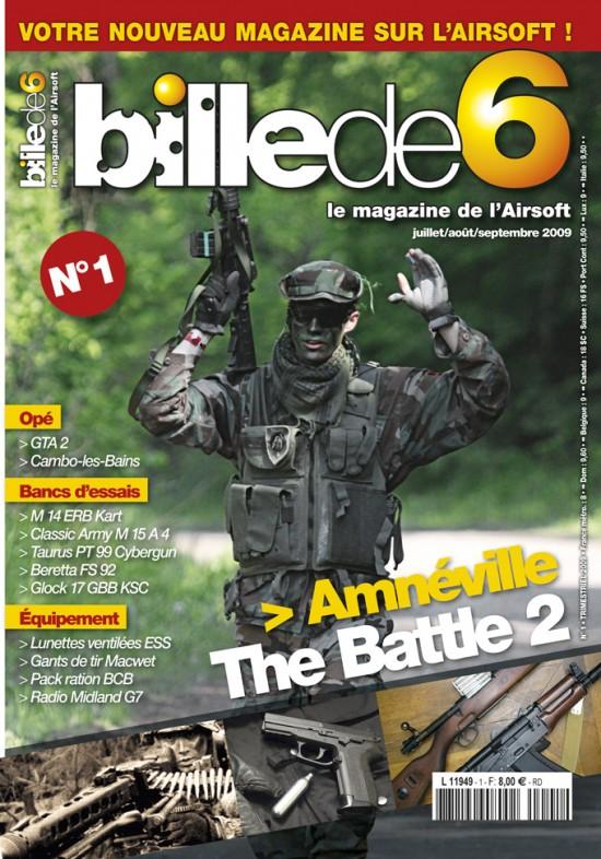 Nouveau Magazine!!! Couver10