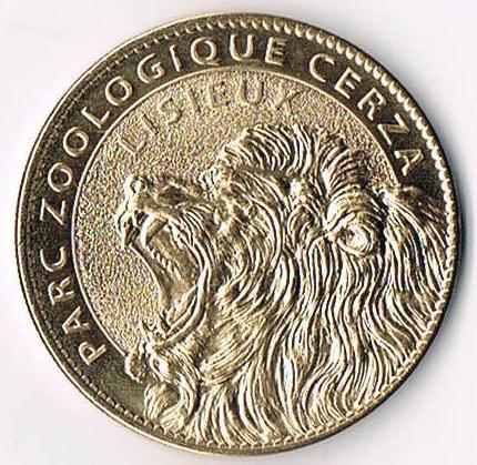 Hermival-les-Vaux (14100) [Cerza / UEDR] Ab_14_10