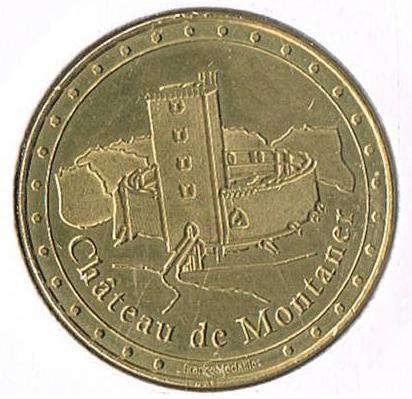 France-Médailles Fm_64_10
