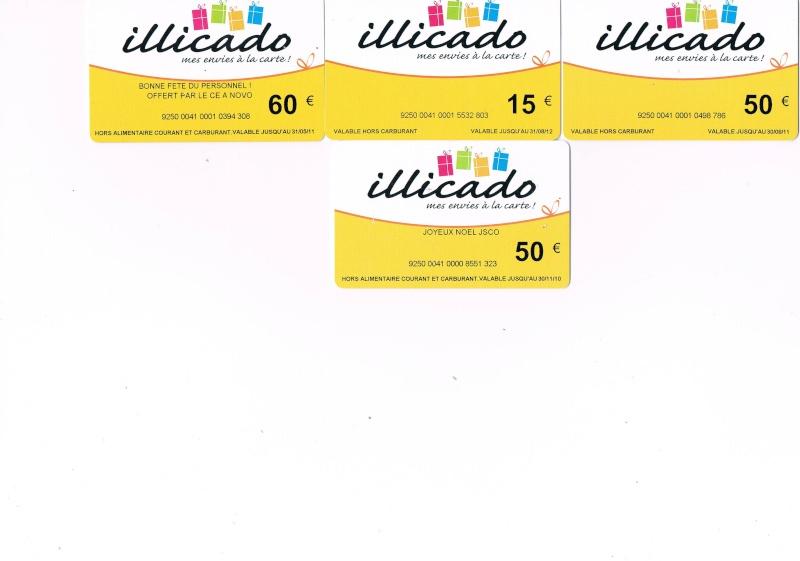 Illicado Illica37