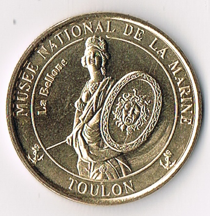 Toulon (83000)  [Faron / UEHH / UEKM] Mp_tou10