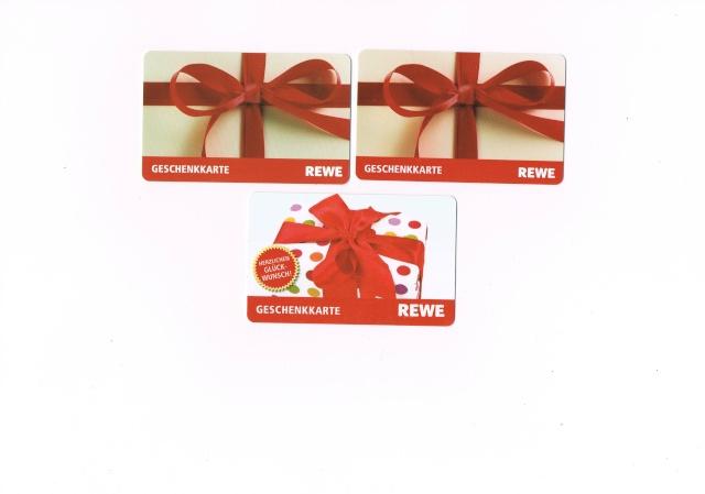 REWE Rewe_d10