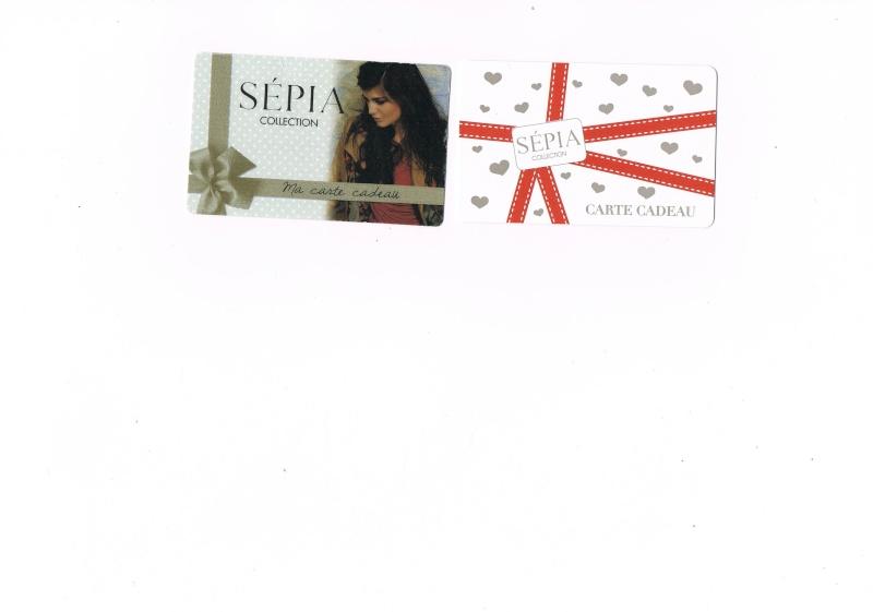 SEPIA Sapia10