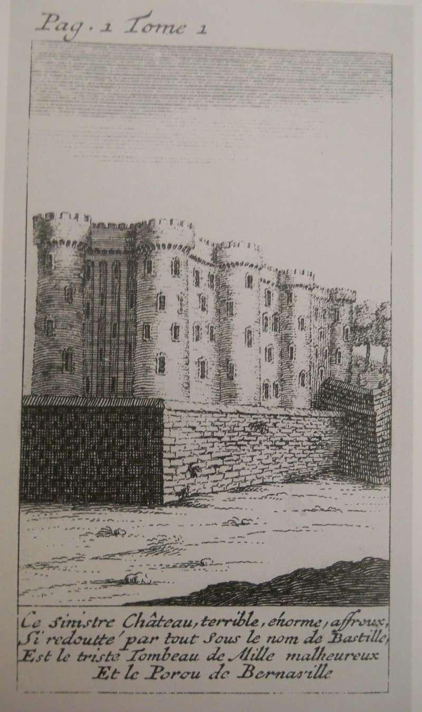 La Bastille et la rue Saint-Antoine - Page 3 Carnav72