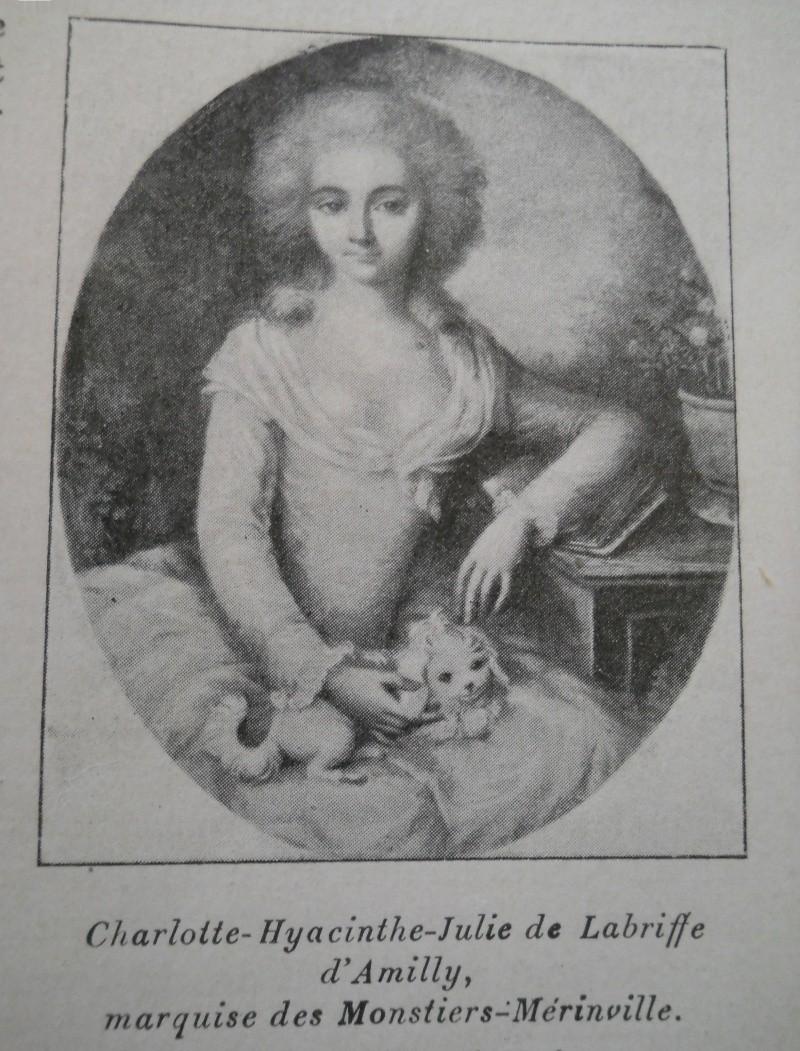 Le domaine de Madame Elisabeth - Page 11 Demon_10