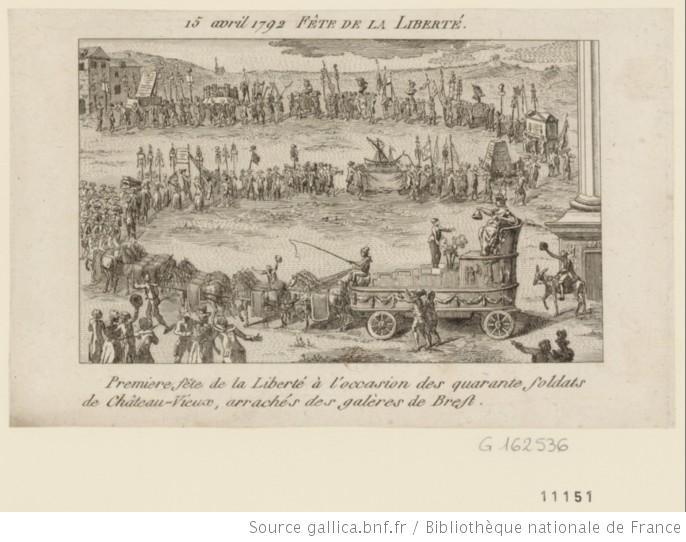 Palloy et le mythe de la Bastille - Page 13 F1_hig10