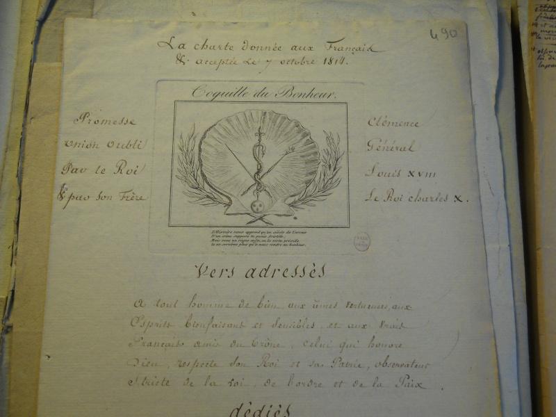 Palloy et le mythe de la Bastille - Page 13 Palloy60