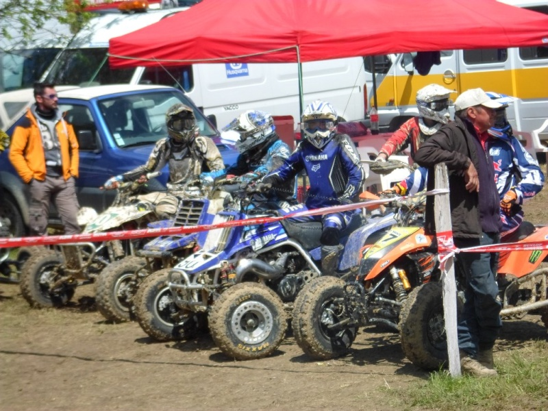 SAINT JUNIEN QUAD GLISS 2013 Sam_0812