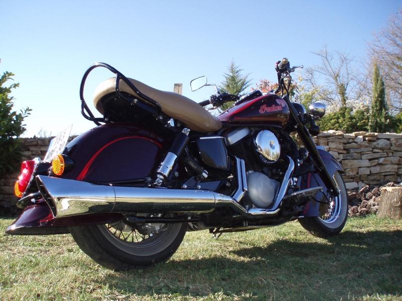 2000 VN - pneu flan blanc P1010024