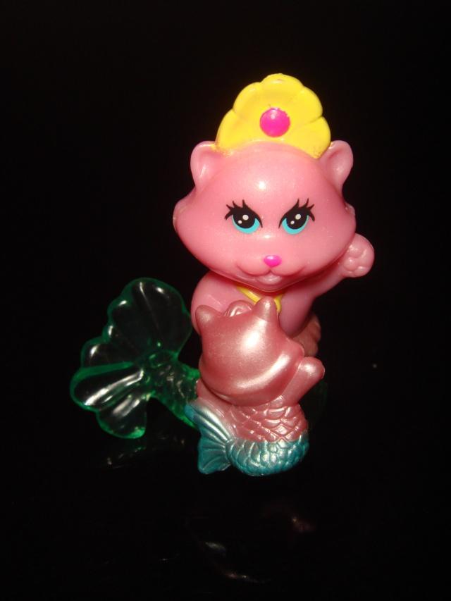 [MES TOUT PETITS AMIS] LittlePuppy's collec! Dsc02526