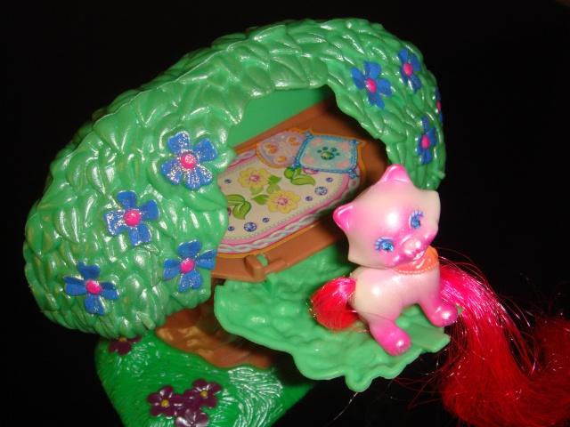 [MES TOUT PETITS AMIS] LittlePuppy's collec! Dsc02611