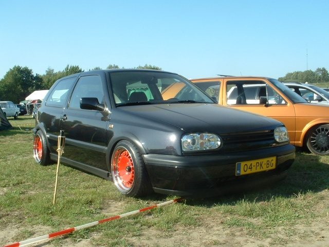 Golf MK3                                 . Dscf0010