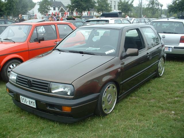 Golf MK3                                 . Dscf0011