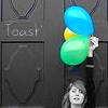 Toast' Griller Euh Galerie ^^ Cbfdhg10