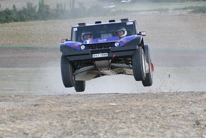 buggy - Request for Photo's Purple Buggy 53 Img_0711