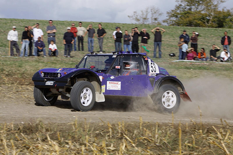 buggy - Request for Photo's Purple Buggy 53 Img_5710