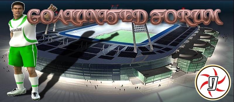 GoalUnited Fans 4 live