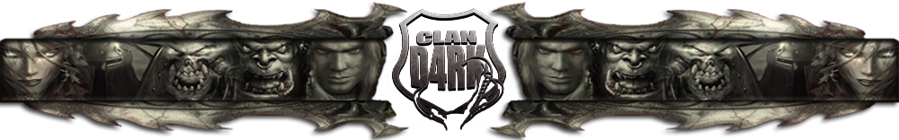 Clan D4RK Forum