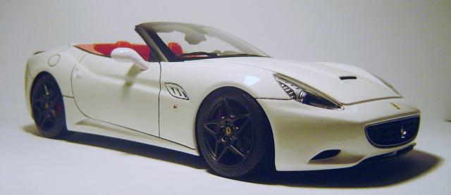 Ferrari California Dsc03110