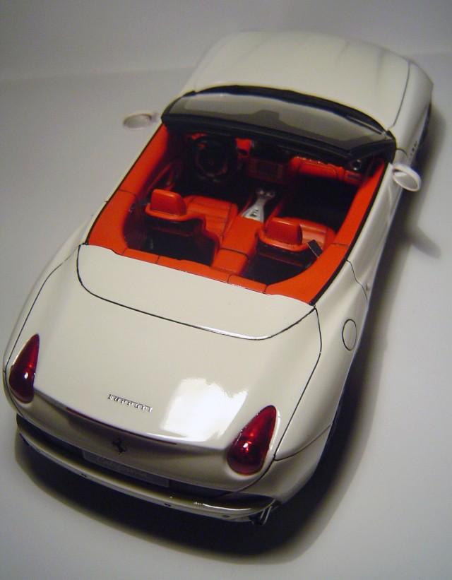 Ferrari California Dsc03112