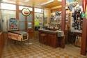 Décoration d'un vieux bar des années 60 pour en faire une salle de réception (nouvelles photos en première page) Bar210
