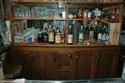 Décoration d'un vieux bar des années 60 pour en faire une salle de réception (nouvelles photos en première page) Dsc_0014