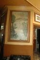 Décoration d'un vieux bar des années 60 pour en faire une salle de réception (nouvelles photos en première page) Dsc_0016