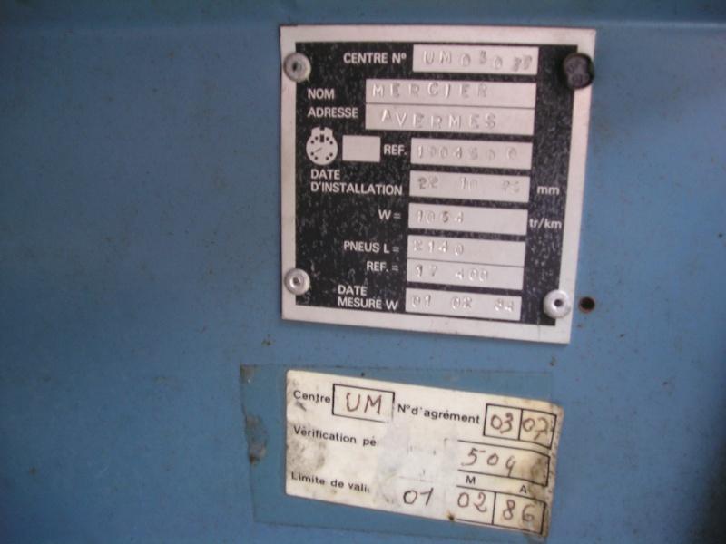 Présentation : HW CURRUS Mini-bus 18 places ( 1974) 1710