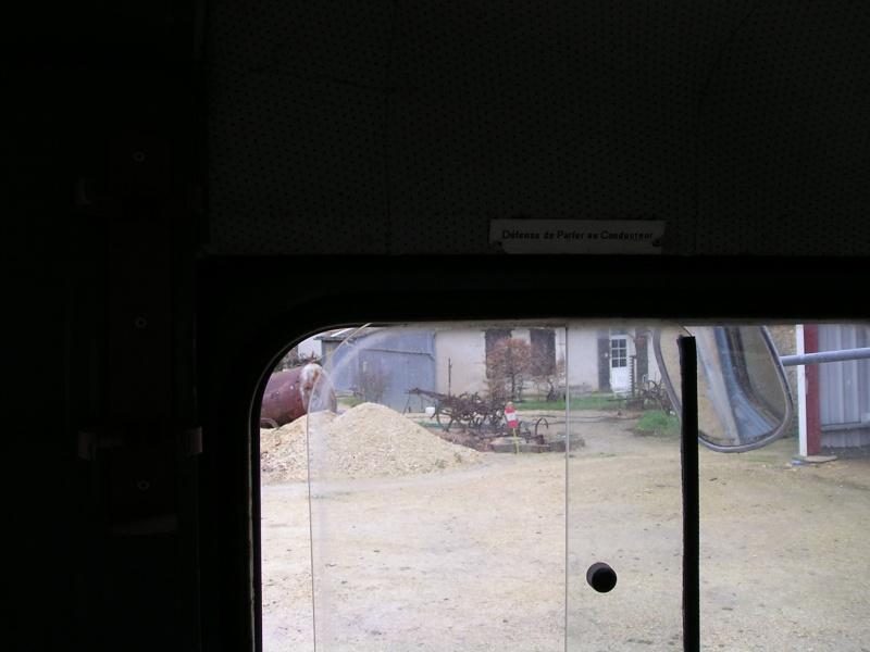 Présentation : HW CURRUS Mini-bus 18 places ( 1974) 2610
