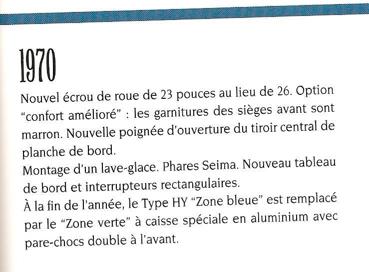 Présentation & Restauration : Type H Zone Bleu : je vais essaiyée de le sauvée Numari37
