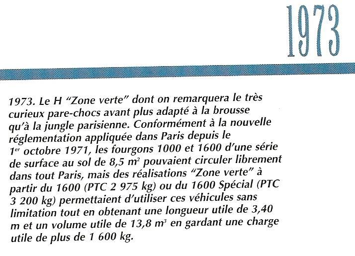 Présentation & Restauration : Type H Zone Bleu : je vais essaiyée de le sauvée Numari38