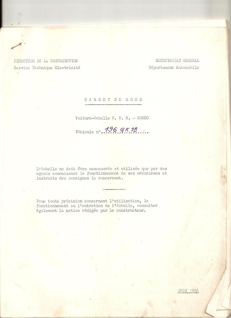 Présentation : HY edf nacelle - Page 2 Numari56
