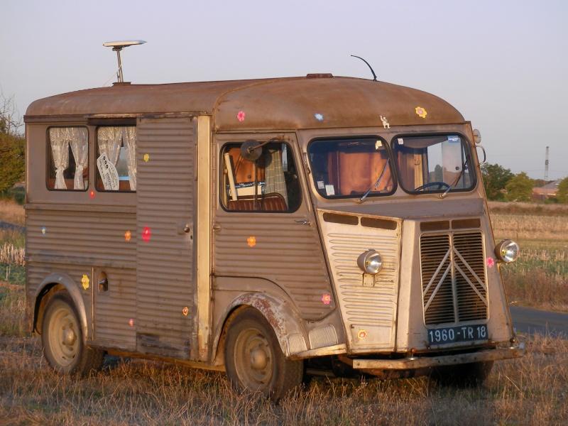 Présentation : HY 1960 camping car d'époque Sany5619
