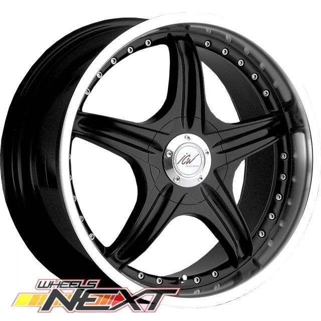 new rims, which ones should I buy Rims_110