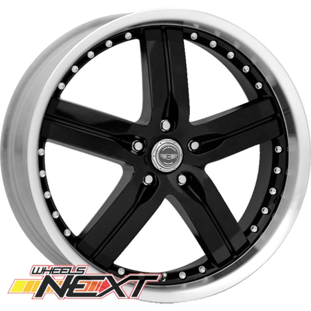 new rims, which ones should I buy Rims_210