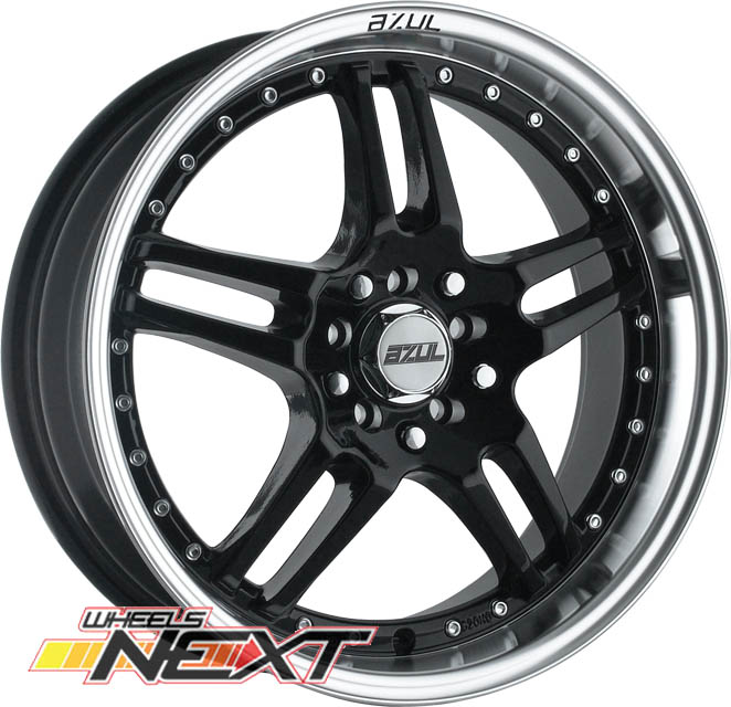 new rims, which ones should I buy Rims_310