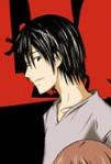 Doubt Hajime10